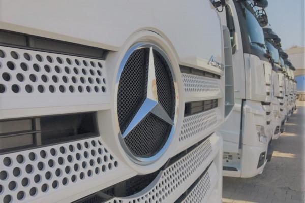 Baltijos_transporto_sistemos_pavojingi_kroviniai_greitieji_pervezimai_logistikos_sprendimai_.jpg
